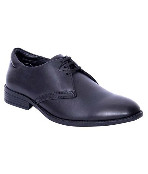 valentino black formal shoes price in india buy valentino