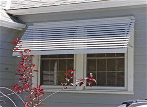 mobile home window awnings 1000 images about awnings on pinterest