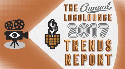 2017 logo trends articles logolounge 2017 logo trends donvy com