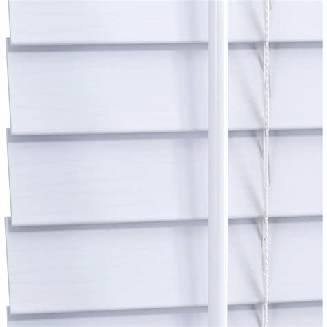 Sliding Door Blinds Home Depot by Blinds For Sliding Doors Home Depot Interior Design