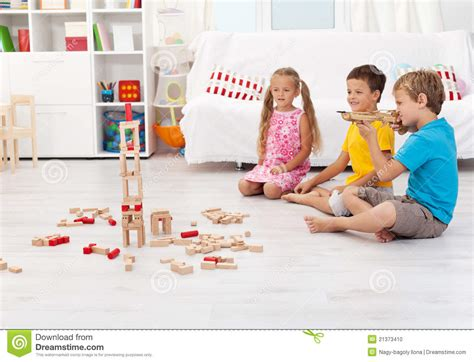 Home Design 3d For Pc Download kids playing with bow and arrow at home stock photo