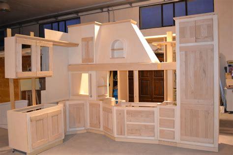 realizzazione cucine in muratura foto realizzazione cucina in finta muratura di