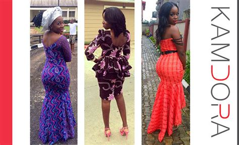 pictures of ankara styles 2014 ankara styles lookbook 20