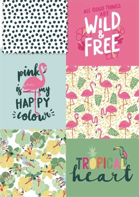 pattern design competition 2018 21 best kids baby ss 2018 images on pinterest trends