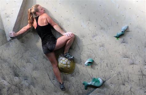 indoor wall climbing shoes evolv climbing shoes 2018 style guru fashion glitz