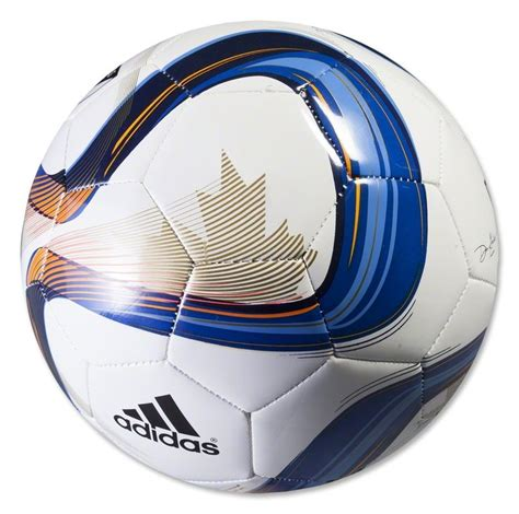 Bola Sepak Adidas X Glider 62 best cool soccer balls images on