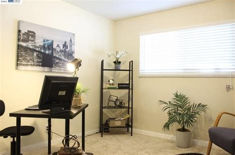 Room For Rent Hayward Ca by Single Room For Rent In Hayward Ca 842254 Sulekha