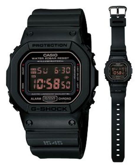 Jam Tangan G Shock Original Dw5600ms 1dr jual jam tangan casio original harga miring g shock