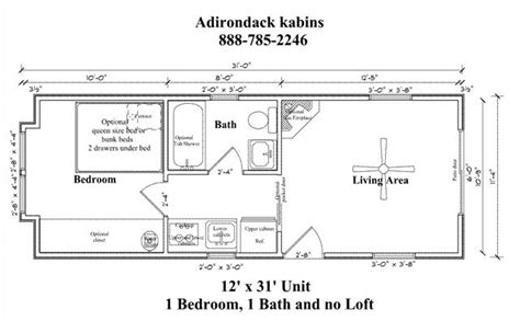 attic apartment floor plans attic apartment floor plans 12 x 30 google search barn