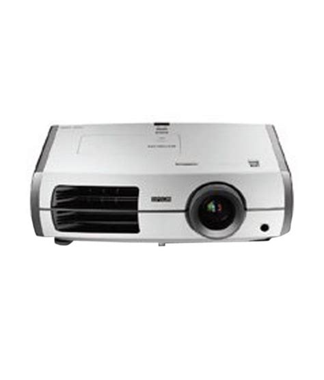 buy epson powerlite home cinema 8350 at best price