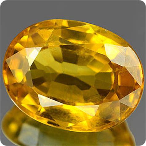 Orange Safir Srilanka wiki des bijoutiers tout savoir sur le saphir