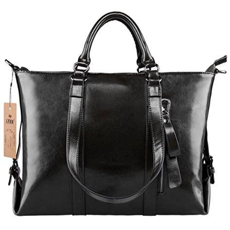 shoulder bag import 20229 s zone 3 way genuine leather shoulder bag work tote