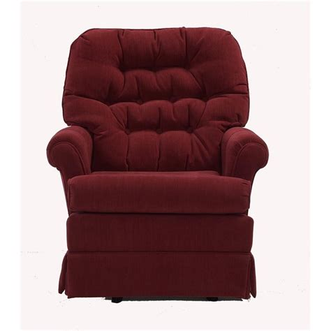 swivel rocker chair best home furnishings chairs swivel glide marla swivel