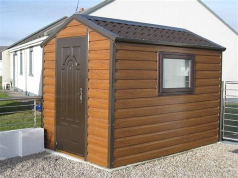 Sheds Kerry by Garden Sheds Limerick Must See Shed Builder