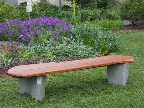 flat benches small patio garden ideas 615 hostelgarden net