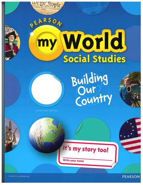 social studies picture books grade 5 history social studies 3 book curriculum