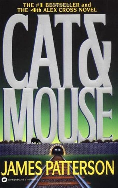 leer libro four blind mice en linea para descargar serie alex cross el blog de daniel