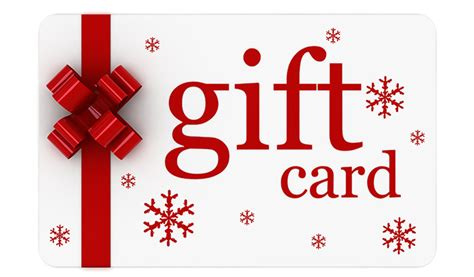 Gift Card Sale Sites - 3 ways to make your gift card sales skyrocket modern salon