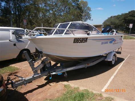 boat motors gosford for sale central coast mobile boat prepurchase inspection