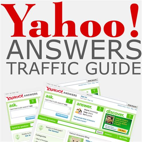 download fraps free full version yahoo answers the yahoo answers traffic guide 891 19 kb latest