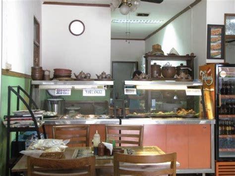 membuka usaha warung sate bisnis makanan membuka usaha warung makan ayodeal