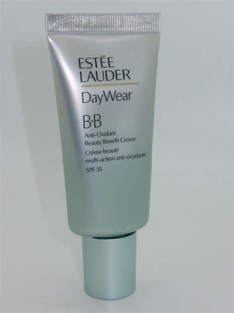 Estee Lauder Day Wear Bb estee lauder daywear anti oxidant bb creme spf 35 swatches