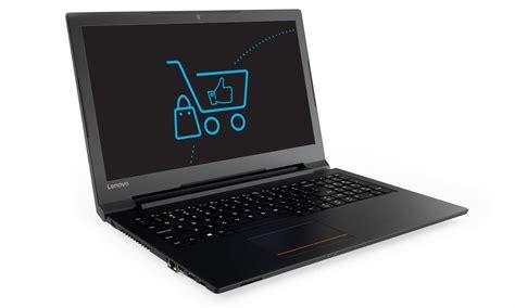 Lenovo Notebook V110 N4200 lenovo v110 15 n4200 4gb 500 dvd rw win10x notebooki
