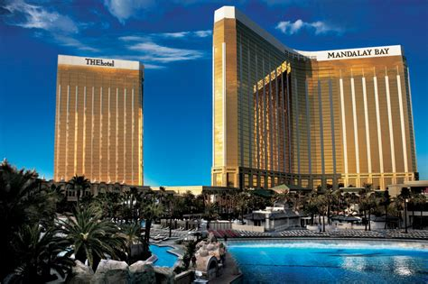Hudson Tea Floor Plans mandalay bay resort and casino plans to expand its
