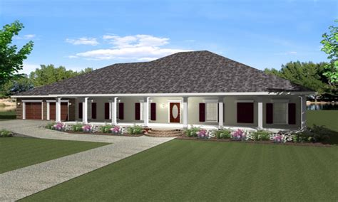 porch house plans 2018 modern country house plans that will fascinate you modern house plan modern house plan
