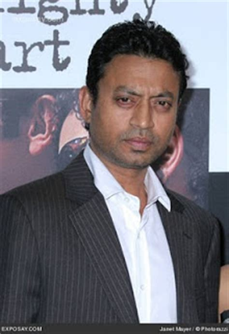 irfan khan biography in hindi indian actor pictures 04 05 11