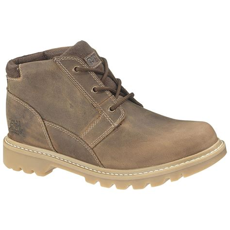 s cat 174 graft boots 231089 work boots at sportsman s