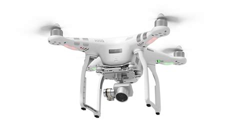 Dji Phantom 3 Terbaru dron z kamer艱 dji phantom 3 advanced camonboard pl