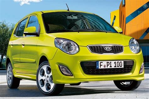 2011 kia picanto 2011 kia picanto photos features price machinespider