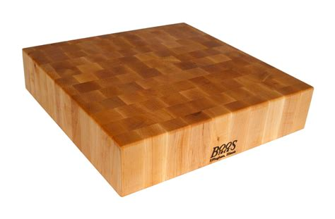 butcher block boards wood cutting boards cheese end grain boos