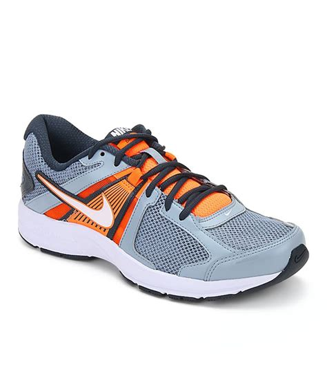 10 sports shoes nike dart 10 msl sports shoes price in india buy nike