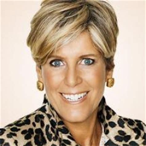 duze orman type hairstyles suze orman s tips for your money life by suze orman