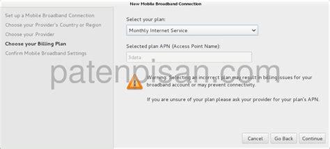 New T Mobile E170 Modem Usb 7 2 Mbps 14 Days White cara koneksi modem gsm huawei e170 di kali linux 1 0