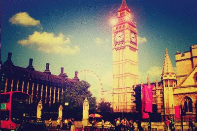 themes kingdom tumblr i love london gif pictures photos and images for