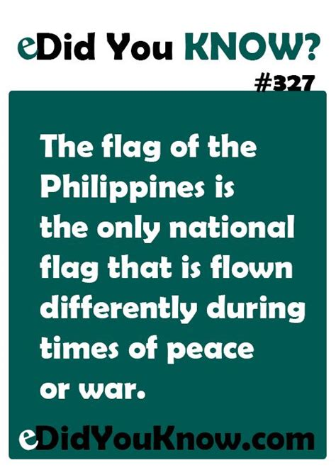 5 themes of geography tagalog 25 best ideas about philippines geography on pinterest
