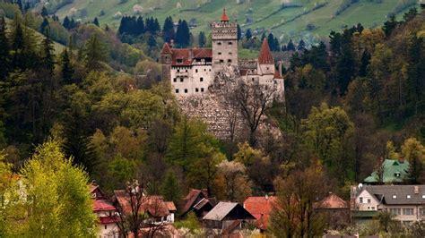transilvania romania in transylvania in romania europe g adventures
