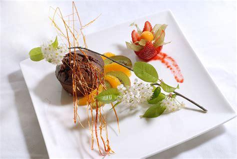 cuisine gastronomique d馭inition gastronomique d 233 finition c est quoi