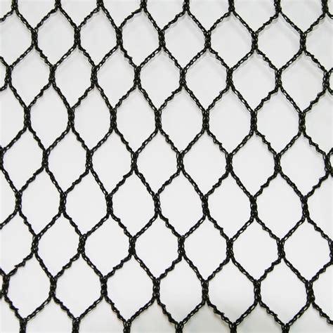 fruit tree netting suppliers heavyweight polyethylene bird netting 25 x 150 x