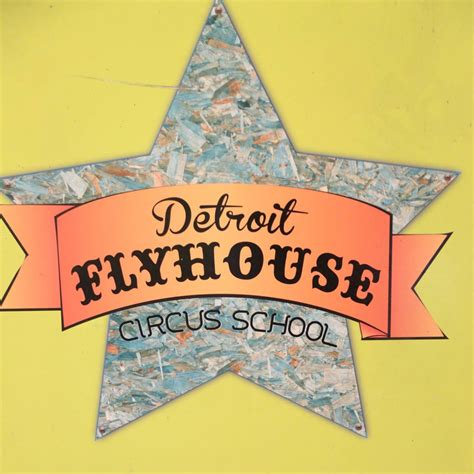 detroit fly house welcome to detroit flyhouse circus school