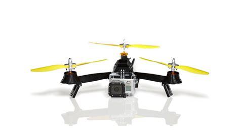 The Pocket Drone crowdfunding i 5 flop pi 249 clamorosi di sempre wired