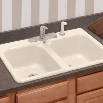 Eljer Kitchen Sinks Eljer Sinks Bathroom Bathroom Design Ideas