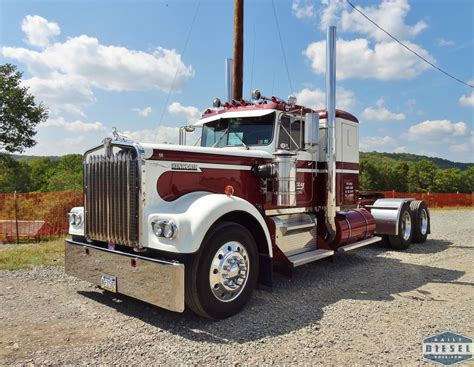 kenworth show trucks 100 kenworth show trucks for sale kenworth w900
