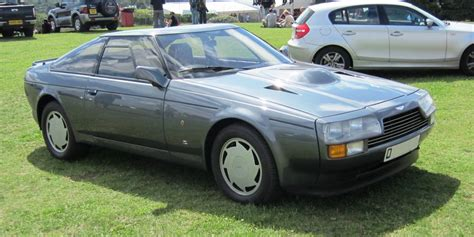 car owners manuals free downloads 1994 subaru svx navigation system service manual designer xt 1994 subaru svx 1992 97 subaru svx consumer guide auto