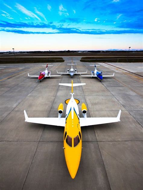 best small jets 11 best images about jets alux on