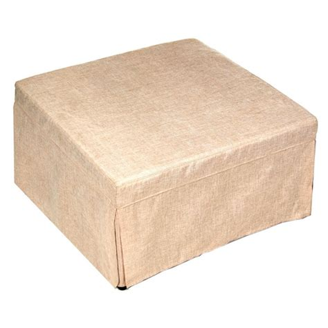 overstock ottomans hollywood otto bed ottoman overstock shopping great
