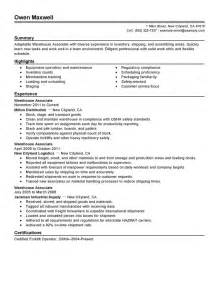 factory resume exles farmer resume resume templates administrative assistant objectives and